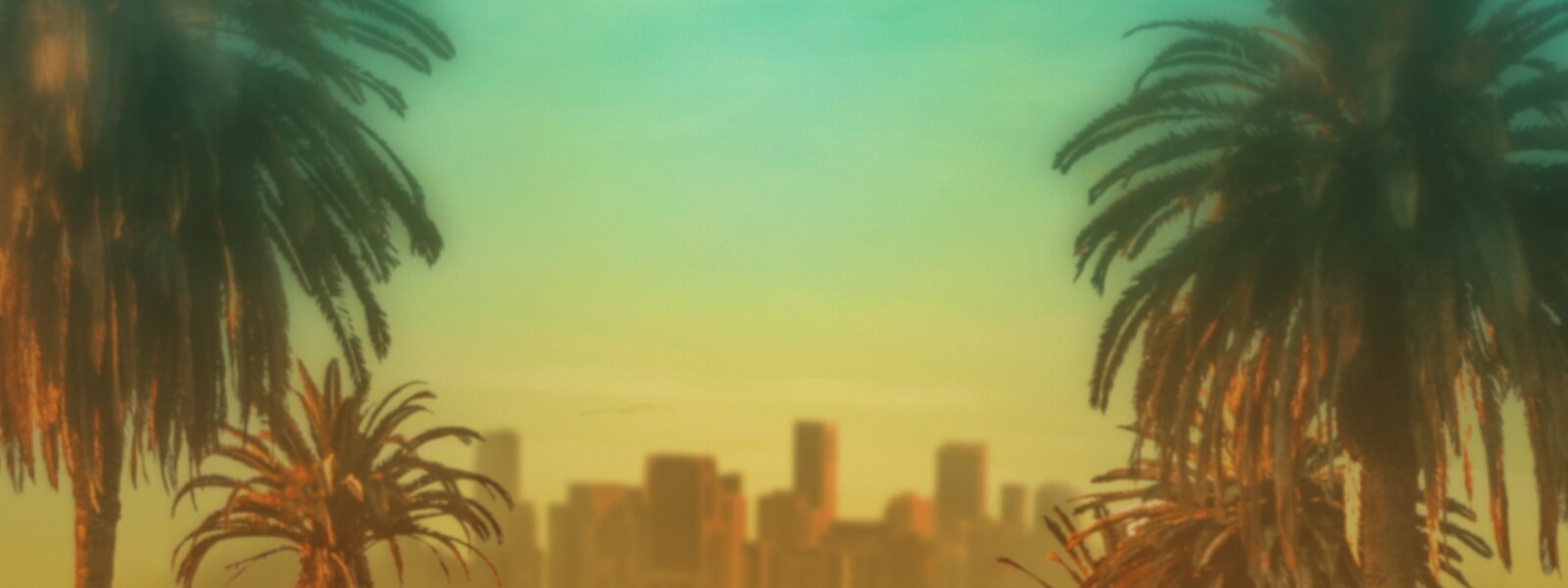 Background show artwork for Mogul