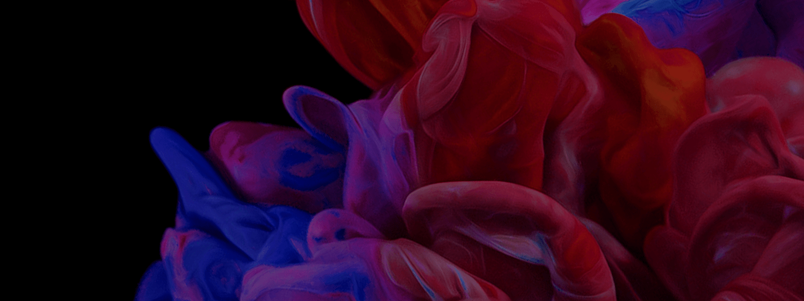 Background show artwork for Science Vs