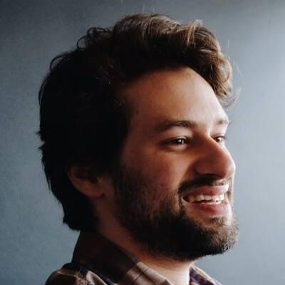 Profile photo for Peter Leonard