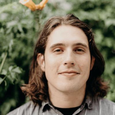 Profile photo for Matt Shilts