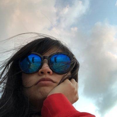 Profile photo for Lisa Wang