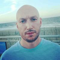 Profile photo for Matthew Nelson