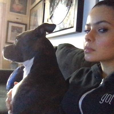 Profile photo for Lila Benaissa