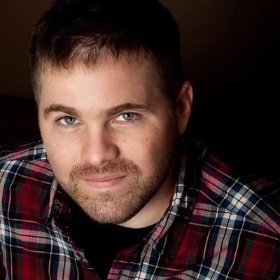 Profile photo for Mitch Hansen