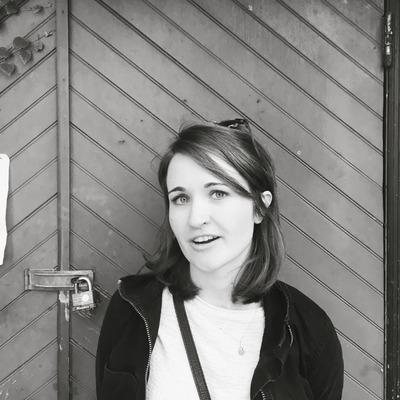 Profile photo for Emma Munger