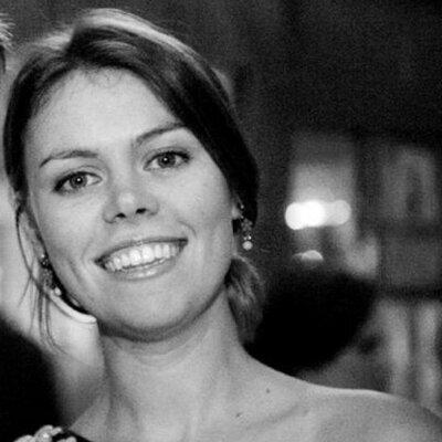 Profile photo for Abbie Ruzicka