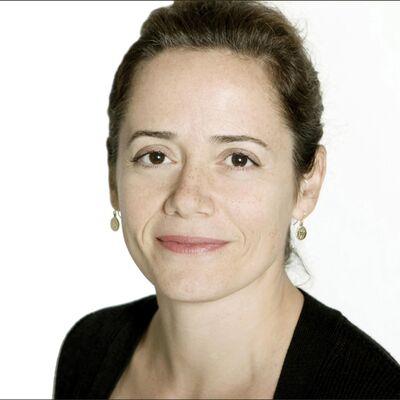 Profile photo for Mimi O'Donnell