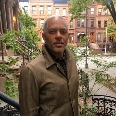 Profile photo for John White