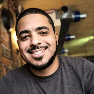 Profile photo for Christian Abreu