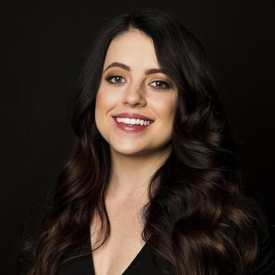 Profile photo for Katelyn Bogucki