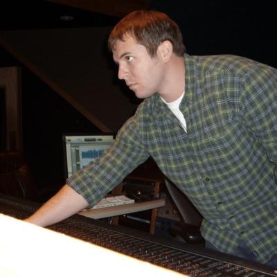 Profile photo for Paul Bowman