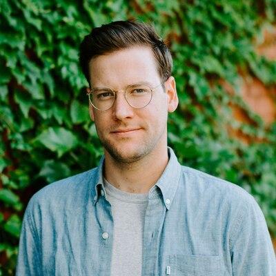 Profile photo for Justin McGoldrick