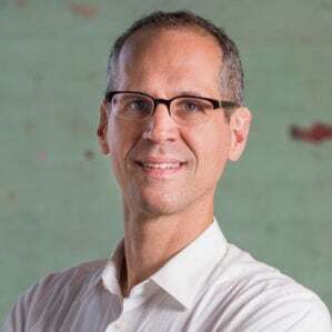 Profile photo for Alex Blumberg