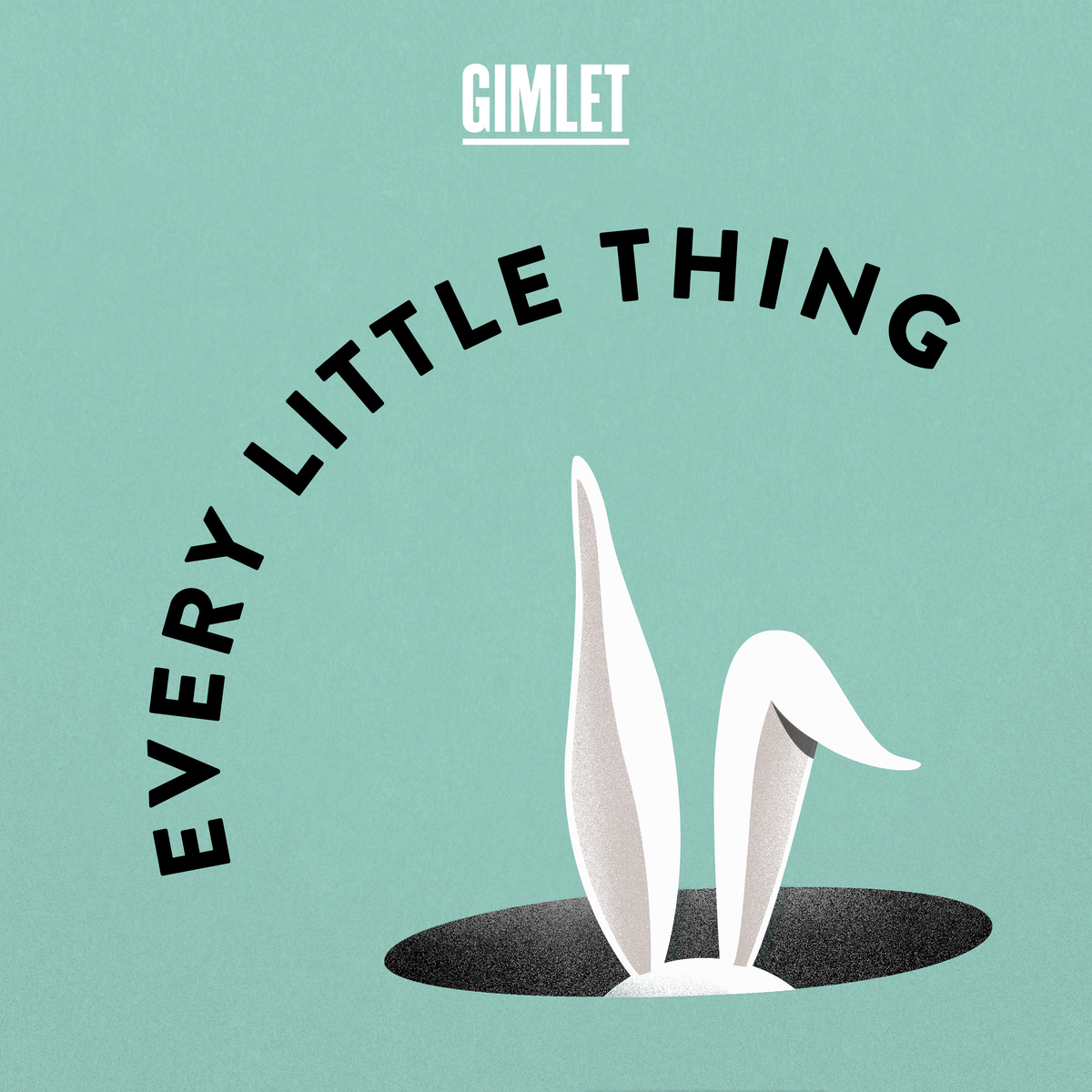 Show artwork for Every Little Thing