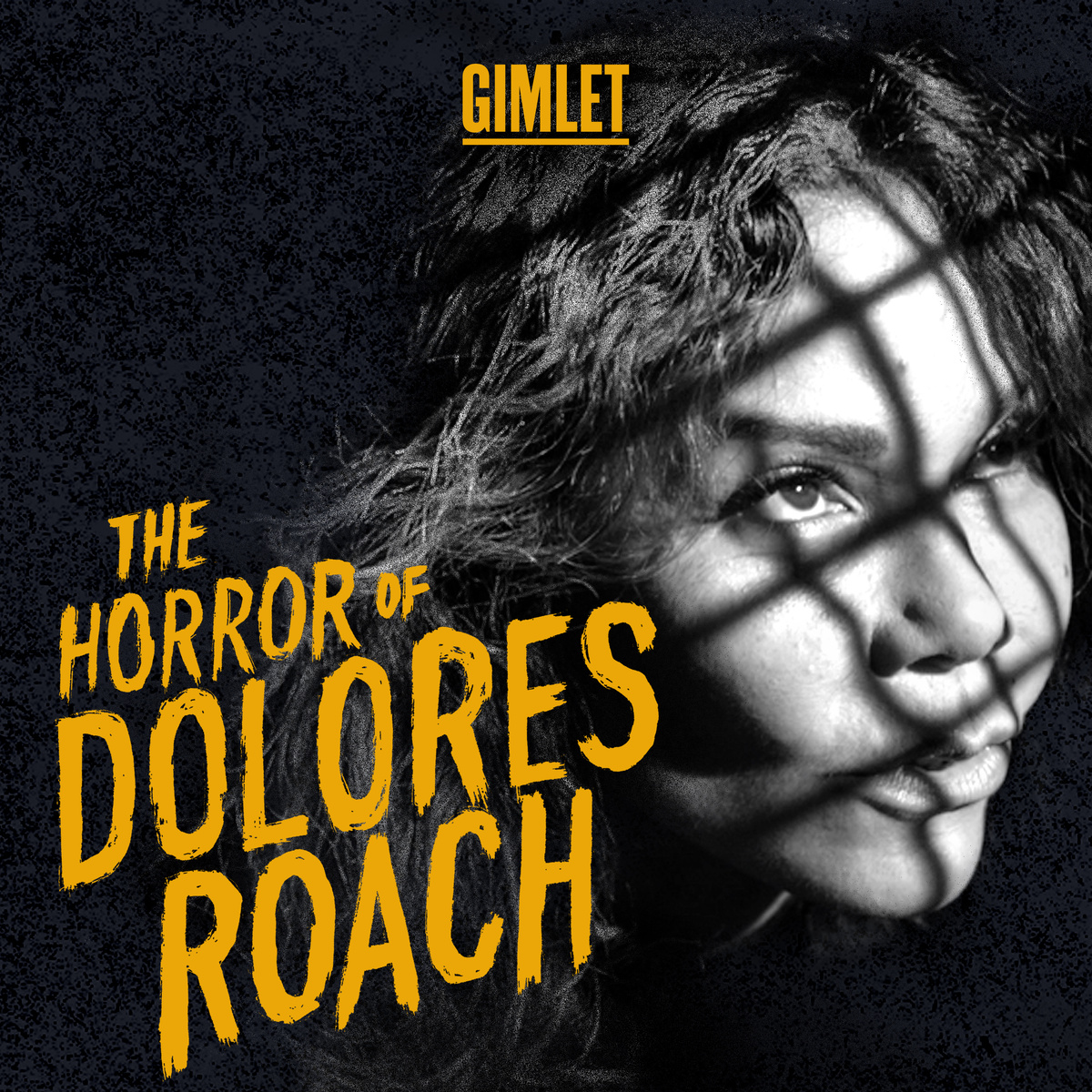 Show artwork for The Horror of Dolores Roach